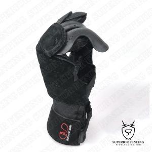 HoG Neanderthal Short Gloves - Destroyer Modz-DMZ0801