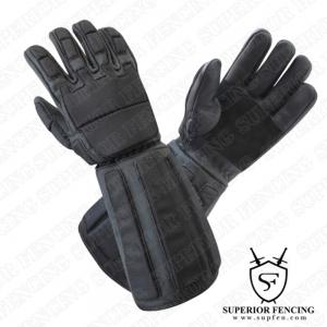 SF HEMA Gloves-GLV1103