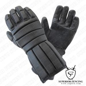 HEMA Rienforced Gloves-GLV1107