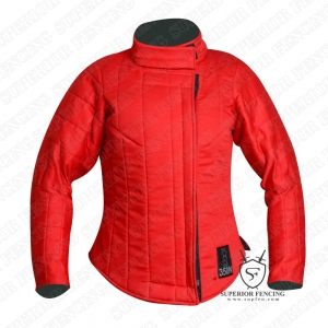 SF HEMA Women Jacket 350N-HFG5217