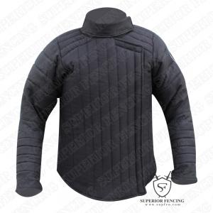 SF HEMA Jacket-HFG5255