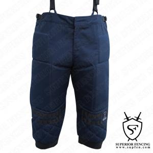 SF HEMA Pants 800N-HFG5261
