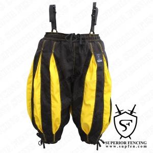 SF HEMA Pluderhose Pants 800N-HFG5262